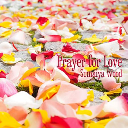 Prayer for Love