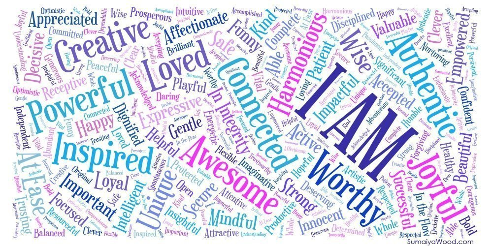 power of one word By eileen gilmer, associate pastor one thing i always tried to teach my children was the power of words words of kindness and compassion can make a huge difference they can often turn around conversations that get heated and they can lift the spirits of those in pain.