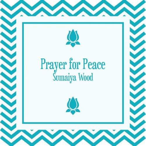 Prayer for Peace MP3