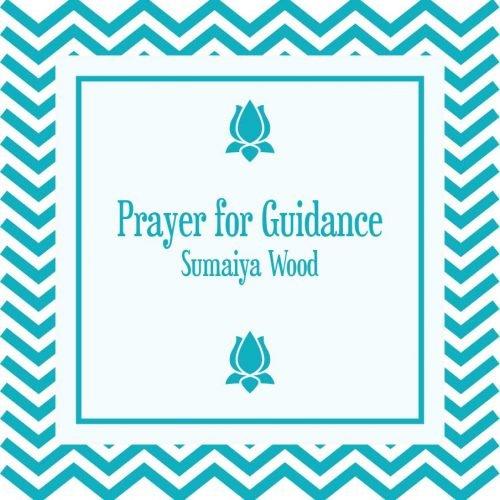 Prayer for Guidance MP3