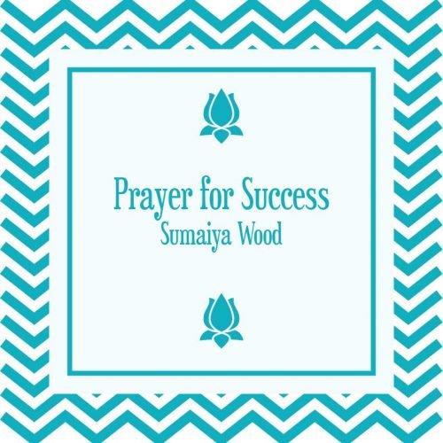 Prayer for Success MP3